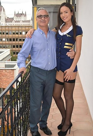 Best Teen Uniform Porn Pictures