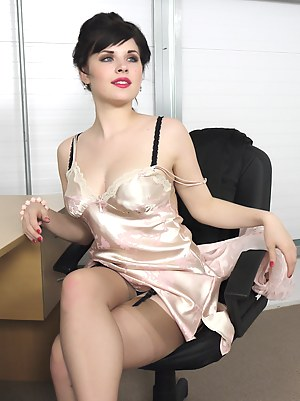 Best Pinup Teen Porn Pictures