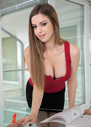 Best Teen Office Porn Pictures