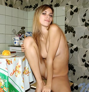 Best Teen Kitchen Porn Pictures