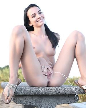 Best Erotic Teen Porn Pictures