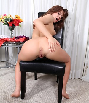 Best Teen Asshole Porn Pictures